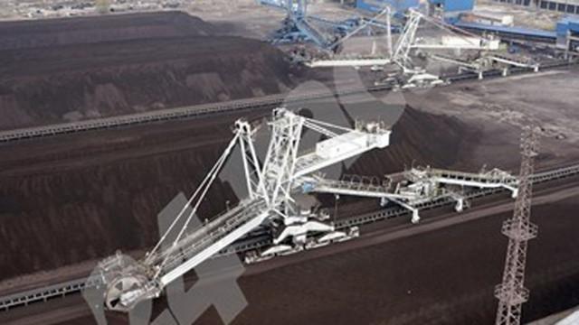Водород и газ ще заместят калта в електроцентралите от Марбас