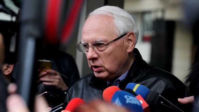 """""""Станишев е ясен, той бе за Истанбулската конвенция, а днес"""