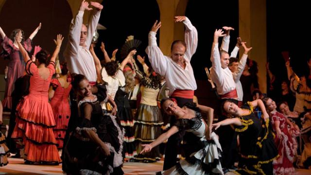 ТМПЦ – Варна се включва във Френския празник на музиката на 21 юни