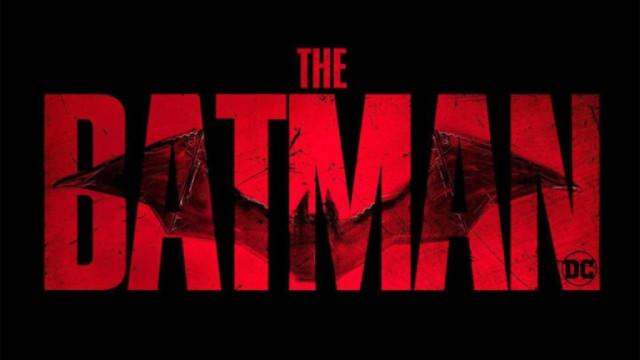 The Batman, Мат Рийвс, Джефри Райт и краят на снимките на филма