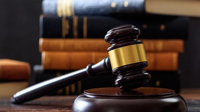 Условна присъда за майка, причинила смъртта на детето си в катастрофа