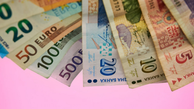 По мерките за запазване на заетостта от началото на годината са платени над 290 млн. лв.