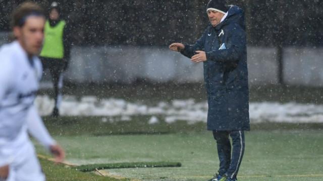 Официално! Левски излезе с позиция за Славиша Стоянович