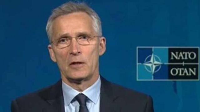 Министрите на отбраната на НАТО с нов план при втора вълна от коронавирус