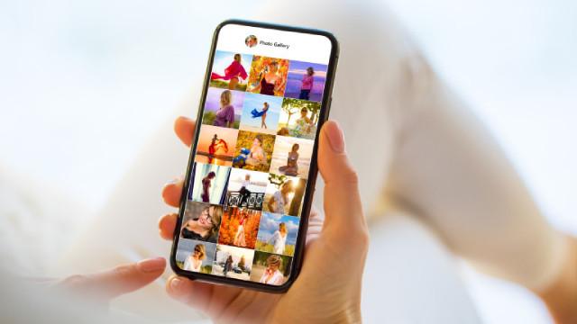 Facebook ще прави версия на Instagram за деца