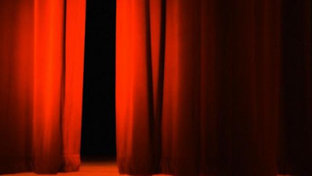 """Без театралния фестивал """"Варненско лято"""" тази година"""