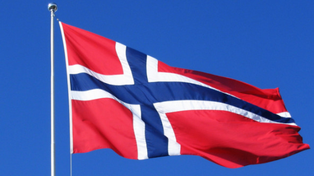 Норвегия напомня на българите там да спазват лична хигиена на изборите