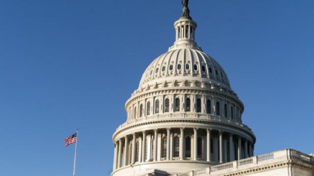 Държавният департамент на САЩ следи шпионската афера в България
