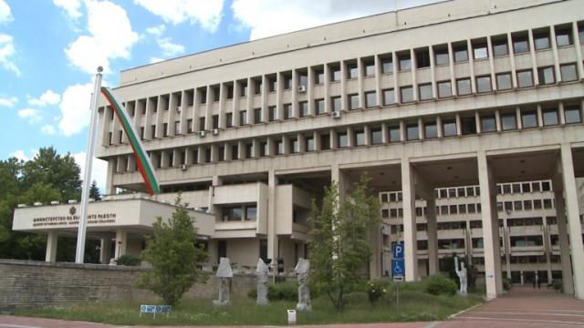 Няма данни за пострадали българи при земетресението в Япония