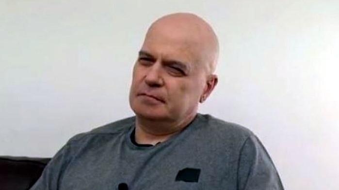 """""""Бихме се коалирали с """"Демократична България"""" и """"Изправи се. Мутри"""