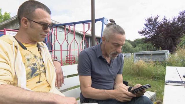 Съмнително приложение: Баща получи 500 лв. сметка за телефона на сина си