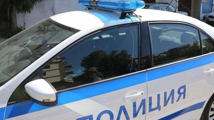 Мъж в Плевенско отвлече жена и я държа 10 дни заключена