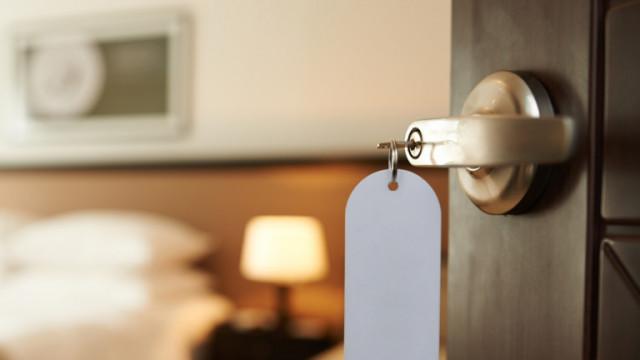 Хотелиерите са против гостите им да се хранят в стаите си