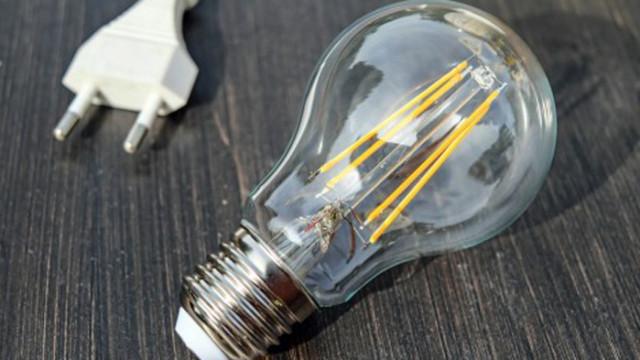 Без ток във Варна и областта днес ще са...
