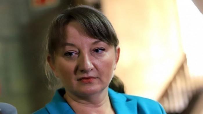 Министърът на труда и социалната политика Деница Сачева актуализира заповедта