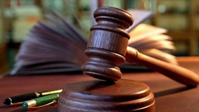 Окръжна прокуратура – Варна предаде на съд 63-годишна жена блъснала и убила две пешеходки