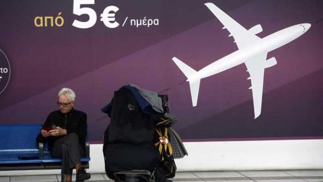 Европа без консенсус за фонда за възстановяване след COVID-19