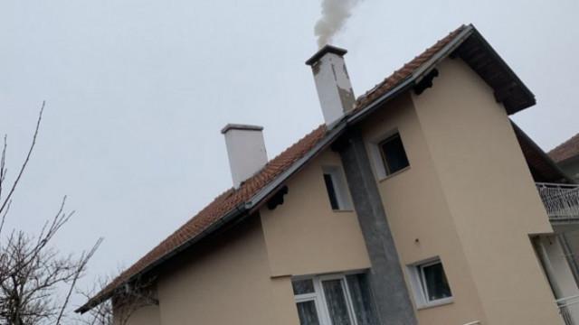 5500 домакинства са подали документи за безплатни екологични отоплителни уреди в София