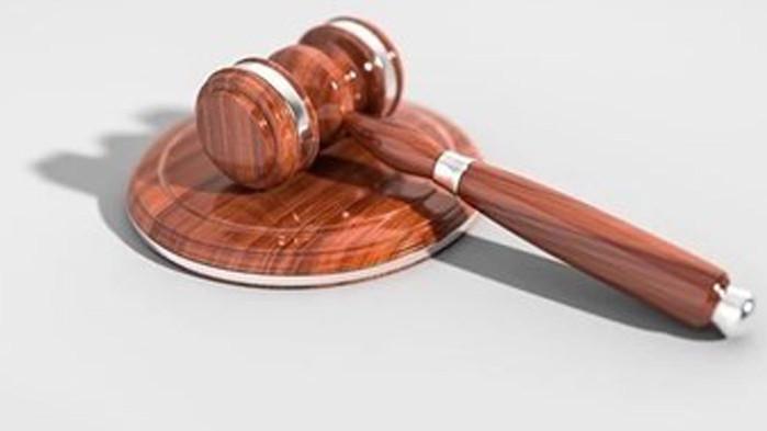 Окръжен съд – Русе в процедура, протекла по съкратеното съдебно