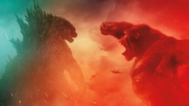 Филмите си през 2022 г. на Warner Bros. и HBO Max