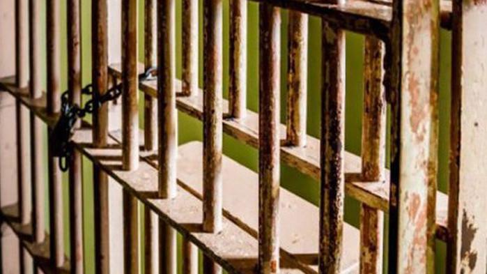 Задържат под стража обвиняем за убийство, извършено в с. Попович
