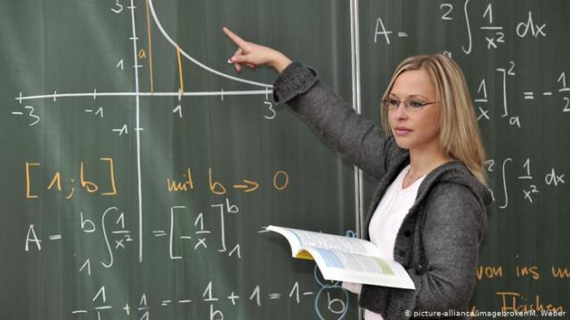 Нов КТД гарантира повече придобивки за заетите в сферата на образованието
