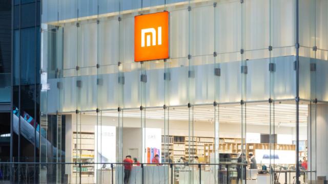 Xiaomi ще произвежда електромобилите си в заводи на Great Wall