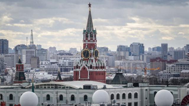 България предаде на Русия двама руснаци, издирвани за тежки престъпления