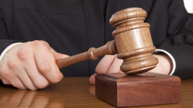 """Наказание """"пробация"""" наложи Районeн съд – Варна за кражба на ток"""