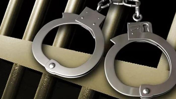 Четирима остават в ареста по обвинение за убийство в Търговишкото село Ралица