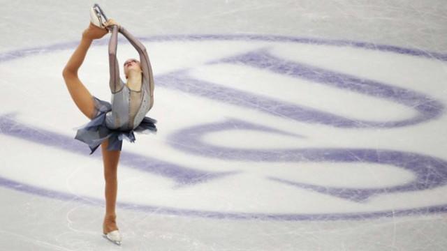 Александра Фейгин: Постигнахме този успех заедно