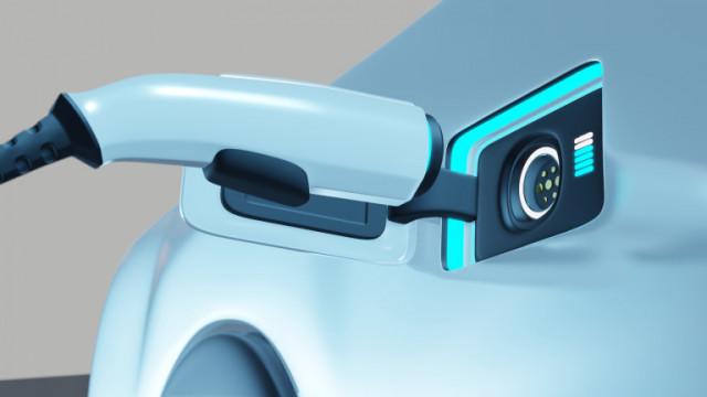 Xiaomi и партньорството с Great Wall Motor в производство на електрически автомобили