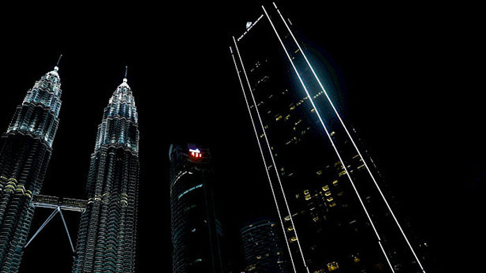 Градовете по света изключиха светлините си в Часа на Земята,
