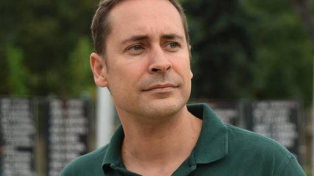 Борис Станимиров: Ако бях по конспирациите, щях да кажа, че ГЕРБ са платили на Дионисиевците…
