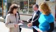 Желез Железов: СДС е за намаляване на данък дивидент и на корпоративния данък