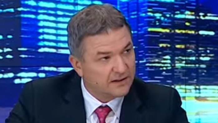 Името на Радев се появи в делото по мярката на Пламен Бобоков