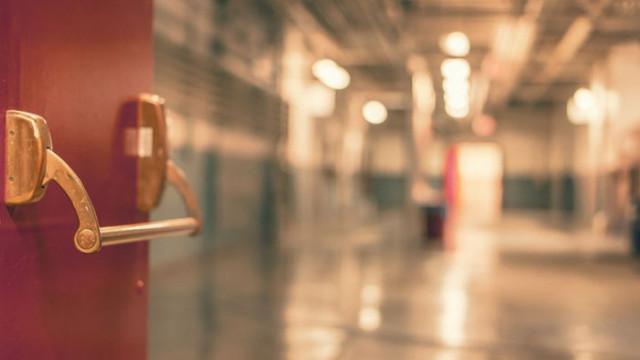 Мобилен корпус с 48 легла ще бъде отворен в Силистра
