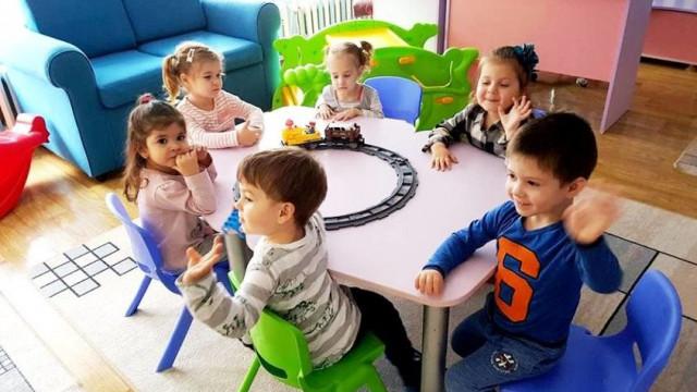 Съветници от БСП не подкрепиха предложението за безплатните детски градини и ясли в Провадия