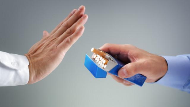 Пушенето носело по-висок риск от заразяване с COVID-19