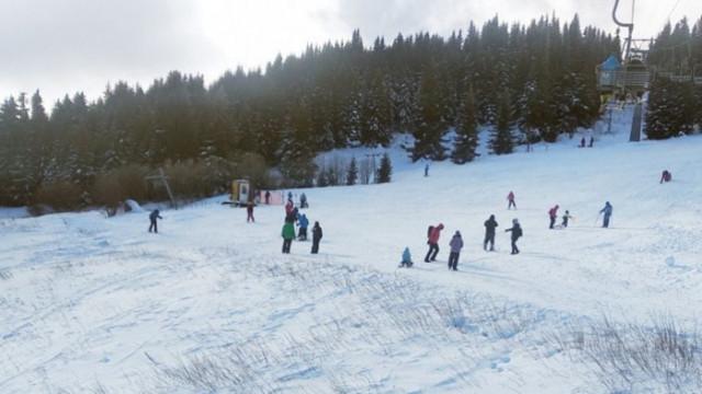 """От 1-ви април """"Витоша ски"""" намалява цените на лифт картите с 20%"""