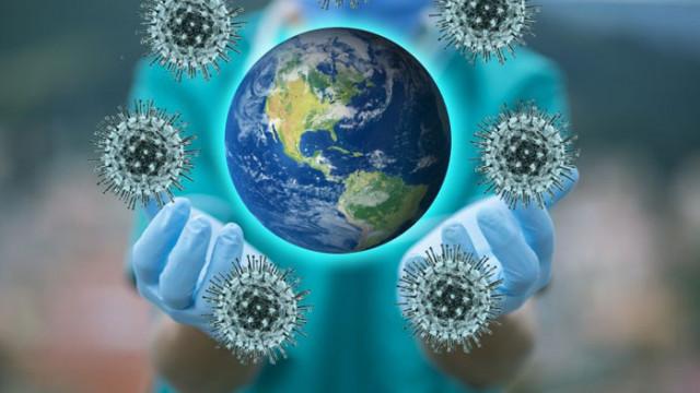 Световни лидери настояха за международен договор срещу пандемиите