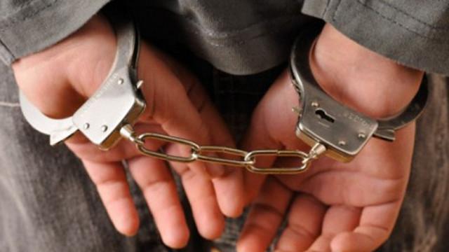 Апелативният съд потвърди ареста на обвинен за убийство в село Попович