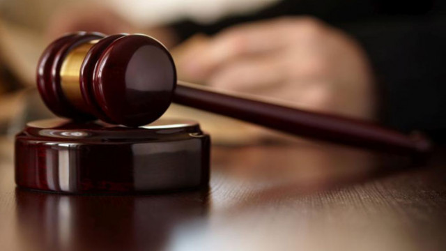 Апелативен съд – Варна даде съгласие българин да бъде съден в Гърция за извършени там престъпления