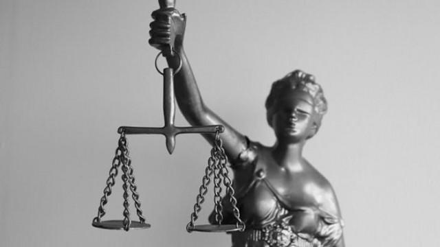 Съдят 42-годишна жена от Варна усвоила неправомерно над 80 000 лева данъчен кредит