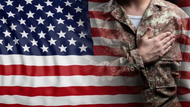 САЩ изтеглят военни активи от Саудитска Арабия?
