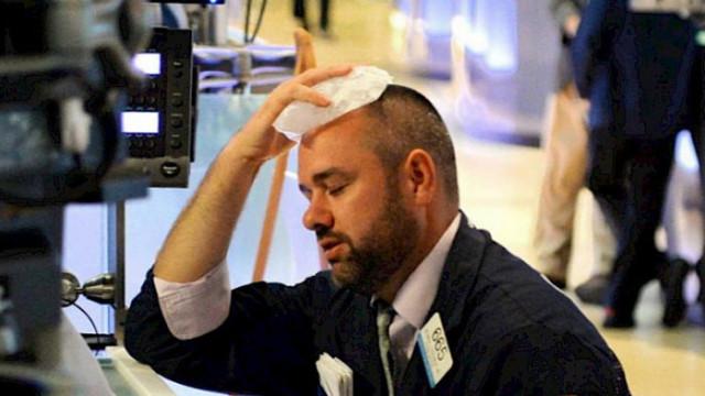 Честите промени във времето причиняват главоболие