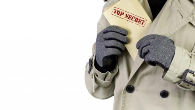 80 руски дипломати в Италия се занимават с шпионаж