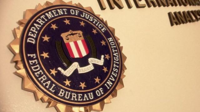 ФБР издирва руснак, обвинен в търговски шпионаж