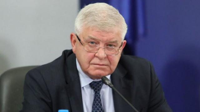Ананиев: Извънредната епидемиологична обстановка няма да се удължава