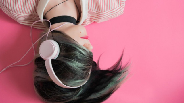Българска музика слушат най-много в САЩ, Германия и Великобритания
